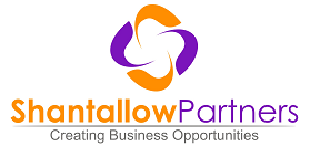 Shantallow Partners Pty Ltd
